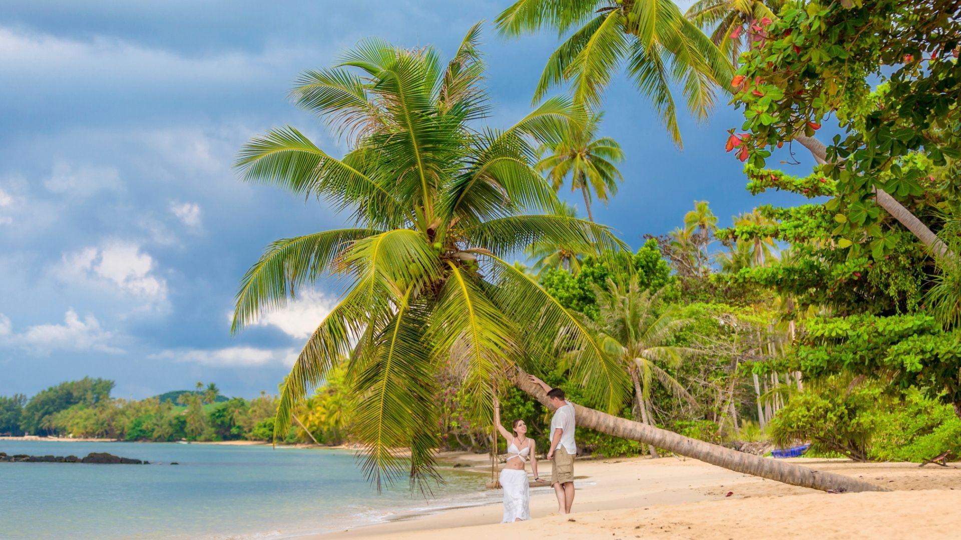 MALDIVAS RIU PALACE