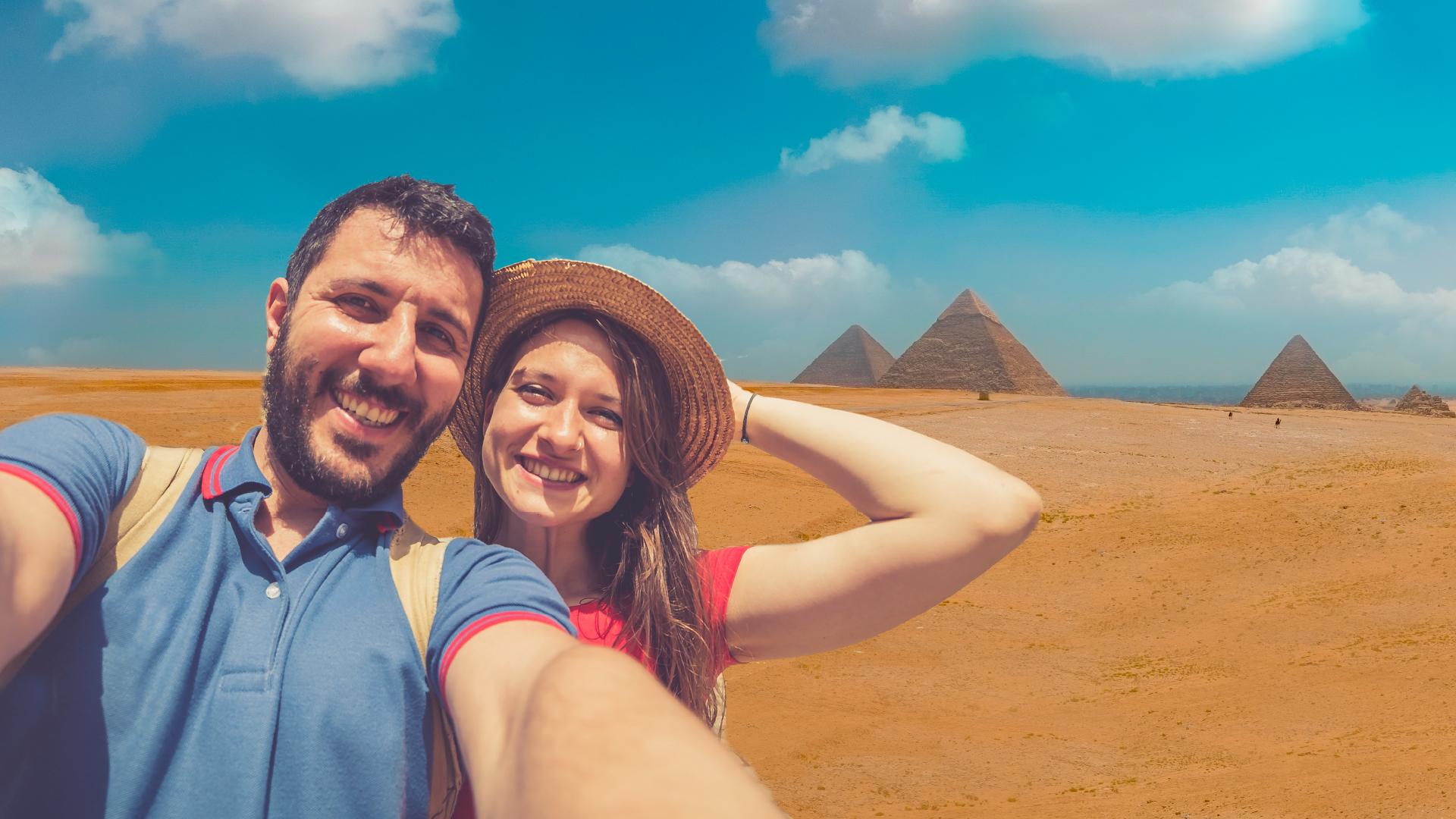 EGIPTO EXPRESS